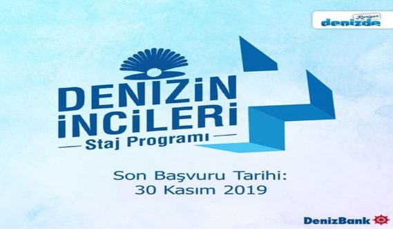 Deniz'in İncileri Plus